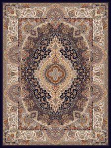 Image of shahkar surmei 225x300