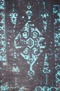فرش قسطی در کرج