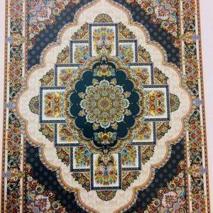 تابلو فرش در کرج